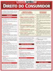 Direito Do Consumidor - Vol 15 - 03 Ed