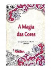 Magia Das Cores