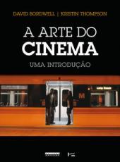 Arte Do Cinema, A - Uma Introducao