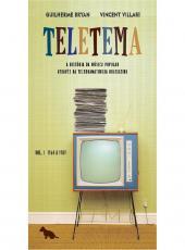 Teletema - 1964 A 1989 - Vol 01
