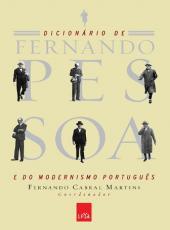 Dicionario De Fernando Pessoa