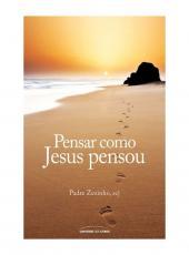 Pensar Como Jesus Pensou