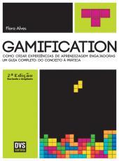 Gamification - 02 Ed