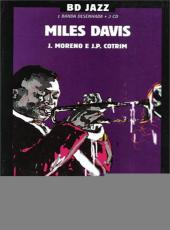 Milles Davis
