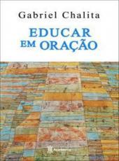 Educar Em Oracao