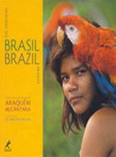 Imagens Do Brasil / Brazil Images - Edicao Bilingue