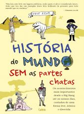 Historia Do Mundo Sem As Partes Chatas