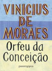 Orfeu Da Concei