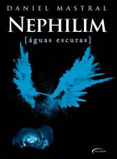 Nephilim - Aguas Escuras