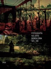 Fotografia Na Arte Brasileira S