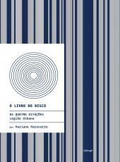 Livro Do Disco, O - As Quatro Estacoes