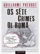 Sete Crimes De Roma, Os