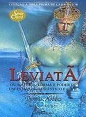 Leviata - N:01