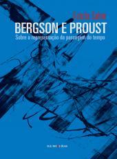 Bergson E Proust - Sobre A Representa
