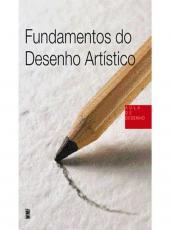 Fundamentos Do Desenho Art