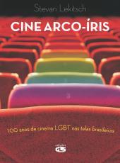 Cine Arco-iris