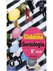 Sociologia: Revisado E Atualizado
