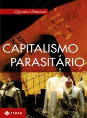 Capitalismo Parasit