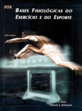 Bases Fisiologicas Do Exercicio E Do Esporte - 06 Ed