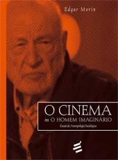 Cinema Ou O Homem Imaginario, O - 02 Ed