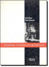 Contos Cinematograficos