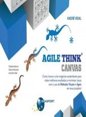 Agile Think Canvas
