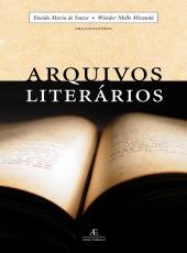 Arquivos Liter