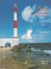 Bahia - Cores E Sentimentos - 03 Ed