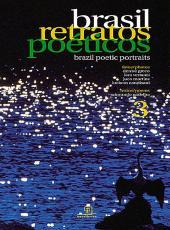 Brasil Retratos Poeticos - Vol 03