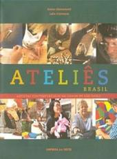 Atelies Brasil