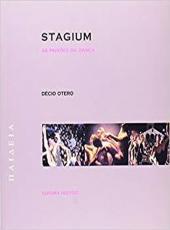 Stagium - As Paixoes Da Danca