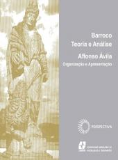 Barroco: Teoria E Analise