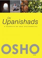Os Upanishads: A Ess