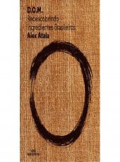 D.o.m.: Redescobrindo Ingredientes Brasileiros