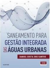 Saneamento Para Gestao Integrada Das Aguas Urbanas