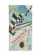 Harmonia - 2 Ed