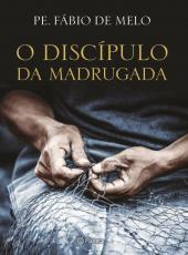 Discipulo Da Madrugada, O