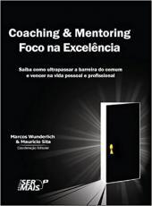 Coaching E Mentoring - Foco Na Excelencia