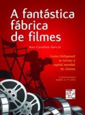 Fantastica Fabrica De Filmes, A