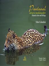 Pantanal - Cores E Sentimentos - 4 Ed
