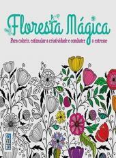 Floresta Magica
