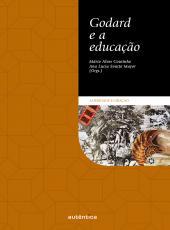 Godard E A Educa