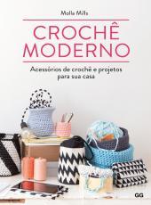 Croche Moderno