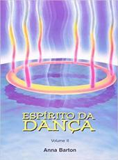 Espirito Da Danca -  Vol 02