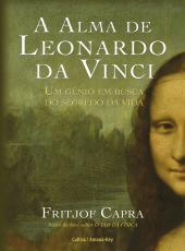 Alma De Leonardo Da Vinci, A
