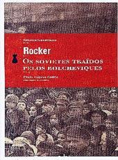 OS SOVIETES TRA