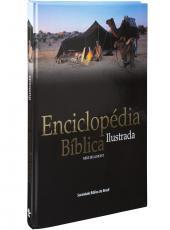 Enciclopedia Biblica Ilustrada