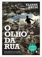 Olho Da Rua, O - 02 Ed