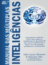 Manual Das Multiplas Inteligencias