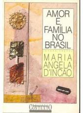 Amor E Familia No Brasil